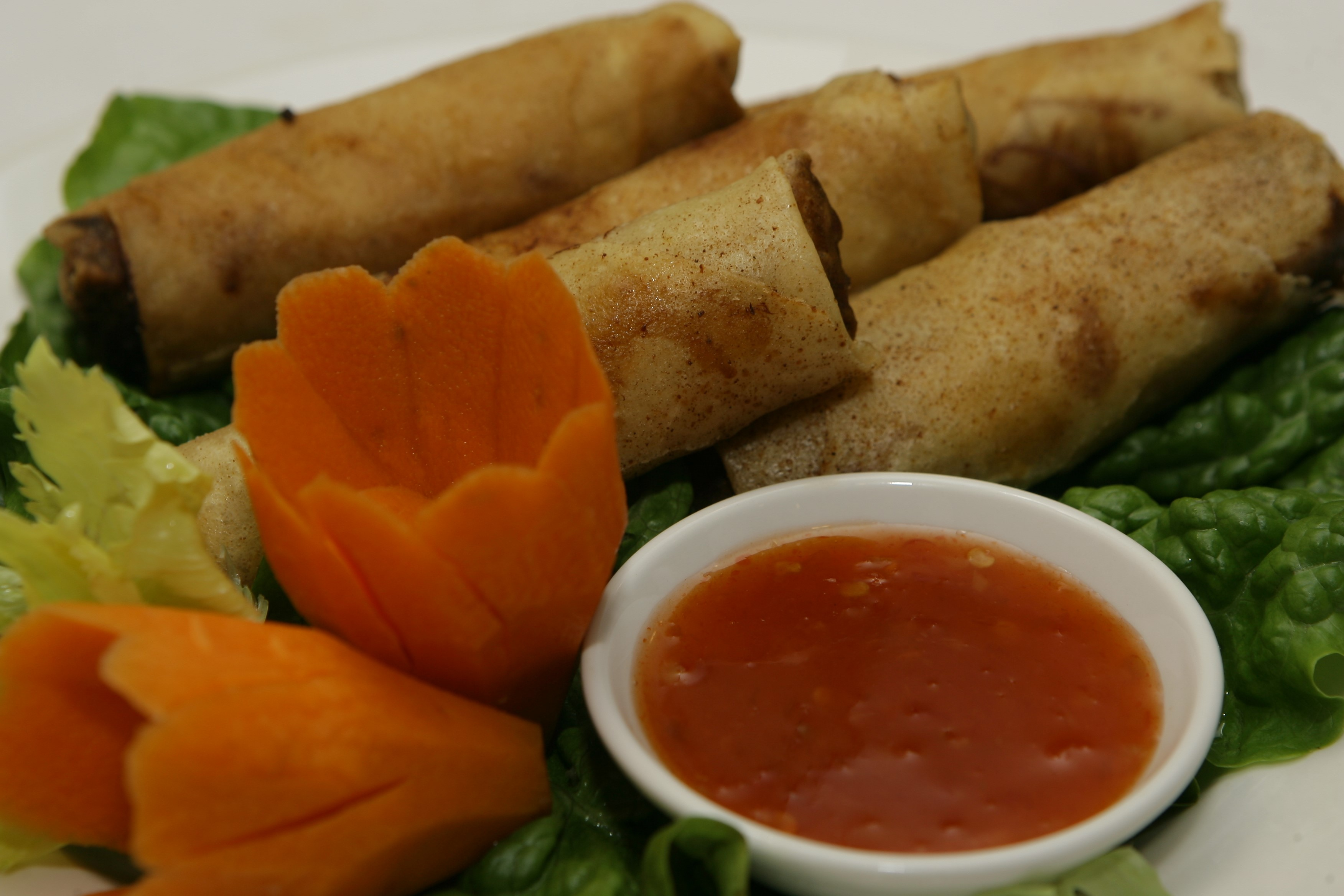 vietnameseeggrolls