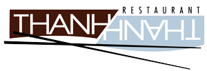 Thanh Thanh Restaurant